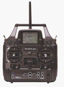 Современная радиотехника