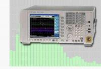 Анализ спектра и обработки сигналов