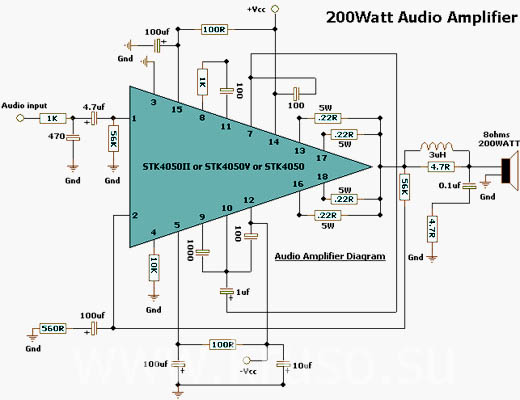 Транзистор КТ3102. Параметры, цоколевка, аналог | joyta.ru