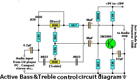 электрическая схема мазда 3