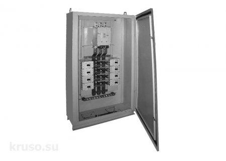 Низковольтное оборудование и его применение